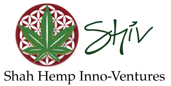 Shah Hemp Inno-Ventures