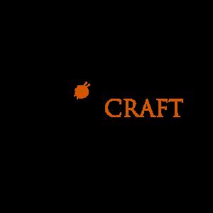 SHIV Craft
