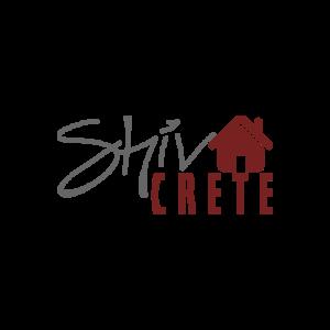 SHIVCrete