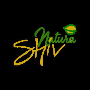 SHIV Natura