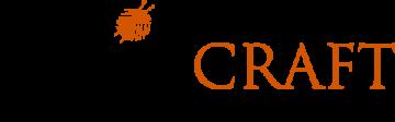 shivcraft-logo-home