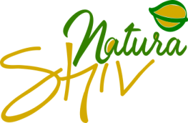 shivnatura-logo-home