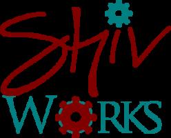 shivworks-logo-home